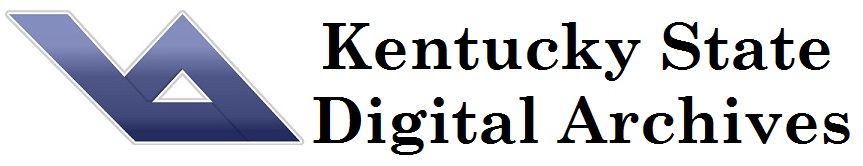 Ky Department for Libraries and Archives